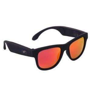 Óculos Inteligente Bluetooth