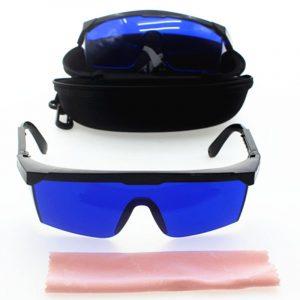 Óculos Localizador De Bola De Golf